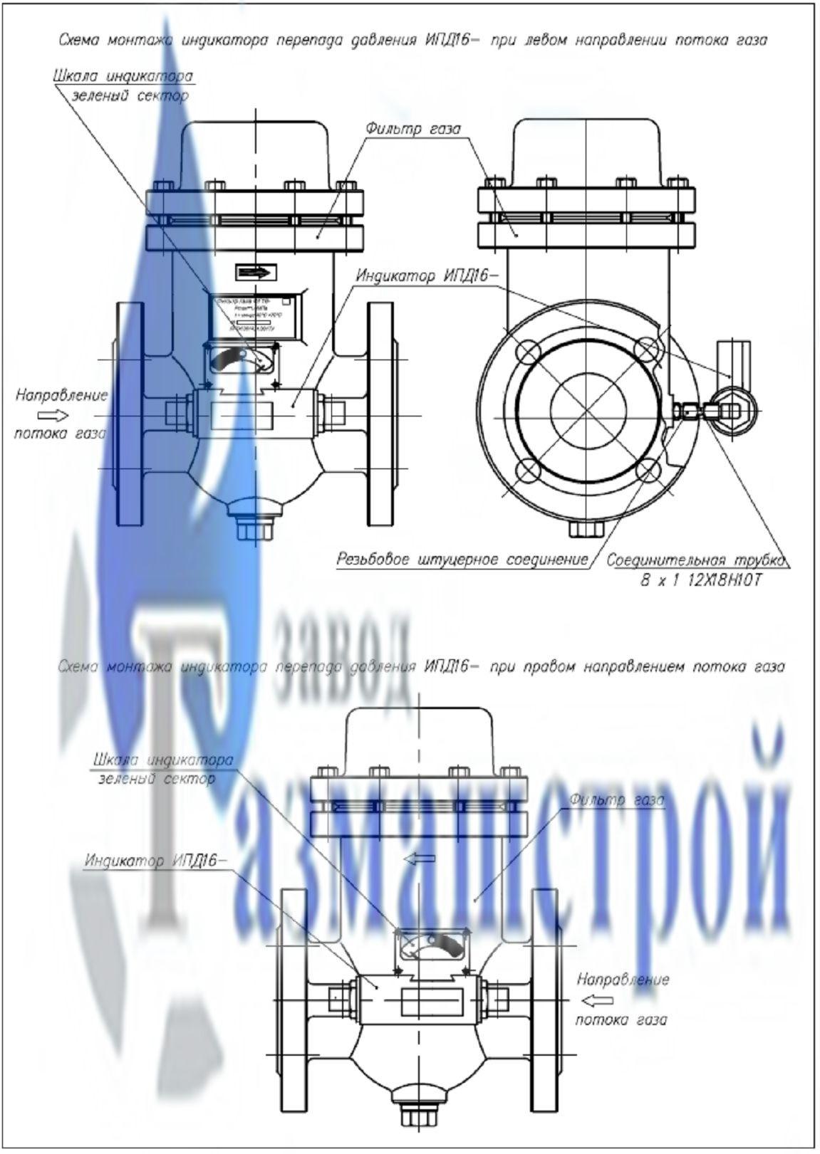 производство блочно модульных котельных томск